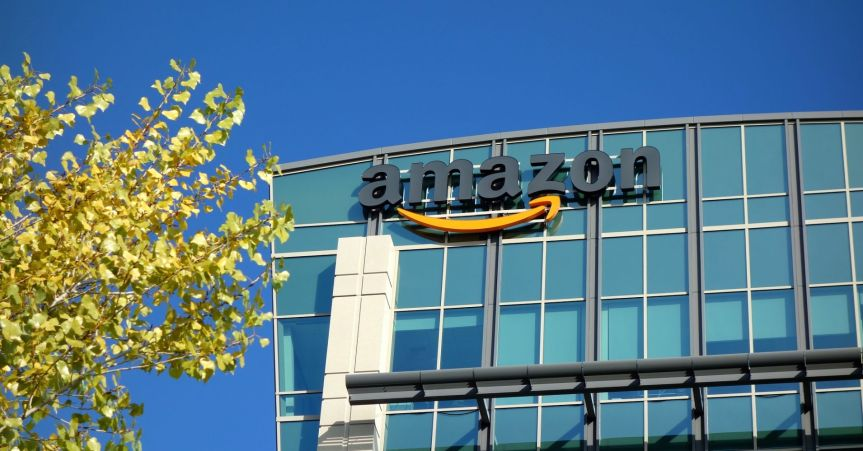 Official: Amazon Chooses Queens and Arlington for 'HQ2'