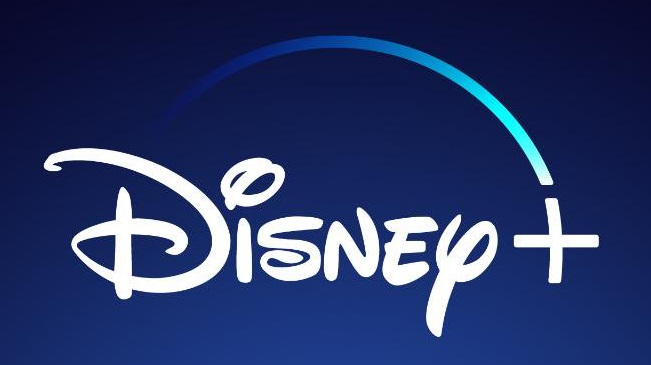 The Streaming Wars: Disney+  Excels, Apple TV+ Restructures