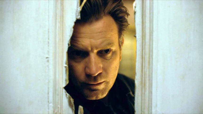 Deadline: DOCTOR SLEEP to Lose $20M+ for Warner Bros.